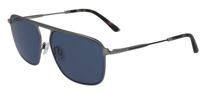 Calvin Klein solbriller CK20137S