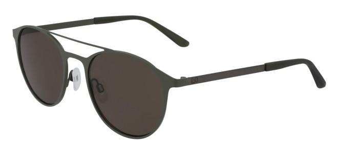 Calvin Klein solbriller CK20138S