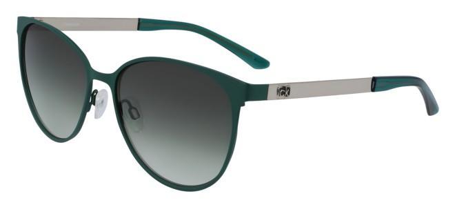 Calvin Klein solbriller CK20139S