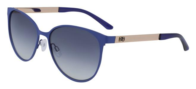 Calvin Klein sunglasses CK20139S