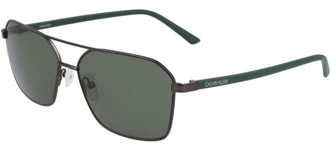 Calvin Klein zonnebrillen CK20300S