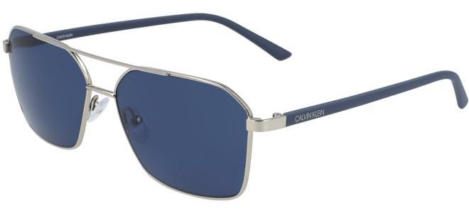 Calvin Klein solbriller CK20300S