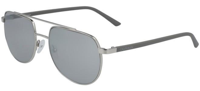 Calvin Klein solbriller CK20301S