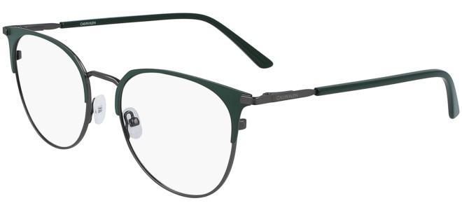 Calvin Klein briller CK20302