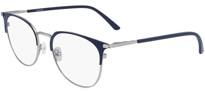 Calvin Klein eyeglasses CK20302