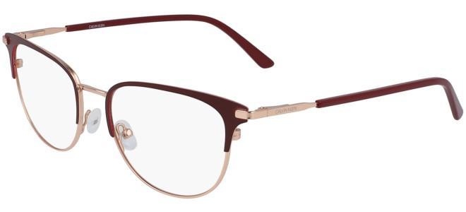 Calvin Klein brillen CK20303