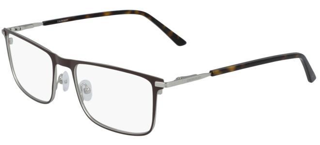 Calvin Klein brillen CK20304