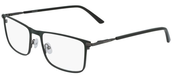Calvin Klein briller CK20304