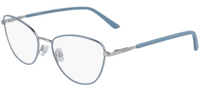 Calvin Klein brillen CK20305
