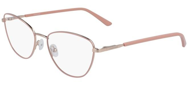 Calvin Klein briller CK20305