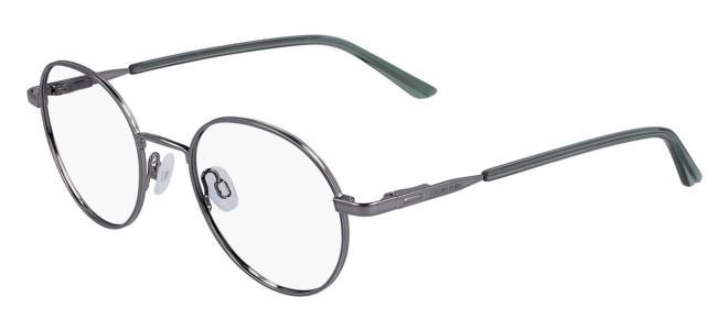 Calvin Klein brillen CK20315