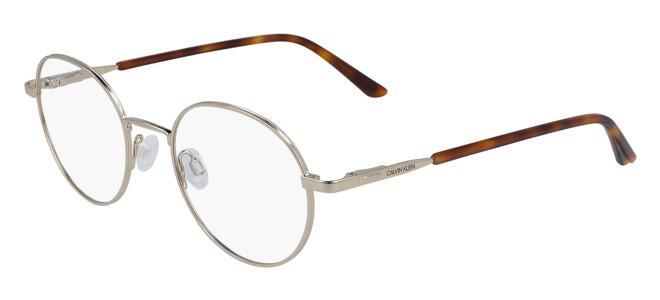 Calvin Klein eyeglasses CK20315