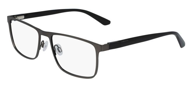 Calvin Klein eyeglasses CK20316
