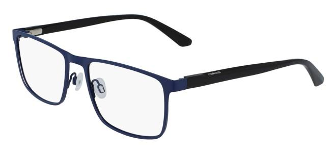 Calvin Klein briller CK20316
