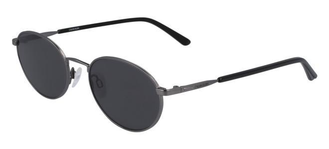 Calvin Klein zonnebrillen CK20317S