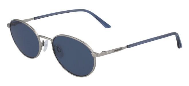 Calvin Klein solbriller CK20317S
