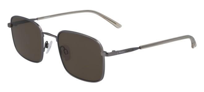 Calvin Klein zonnebrillen CK20318S