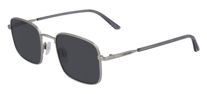 Calvin Klein solbriller CK20318S