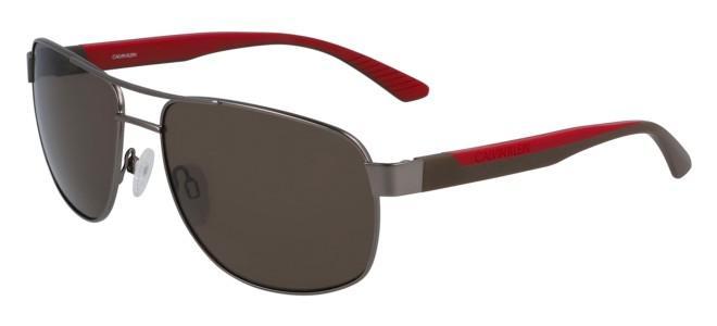 Calvin Klein solbriller CK20319S