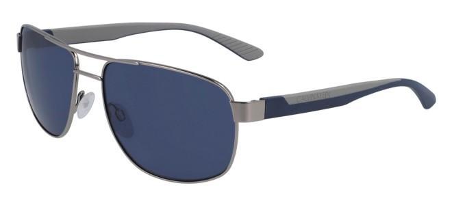 Calvin Klein zonnebrillen CK20319S