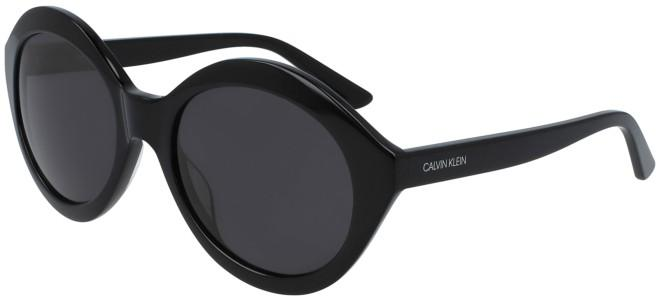 Calvin Klein sunglasses CK20500S