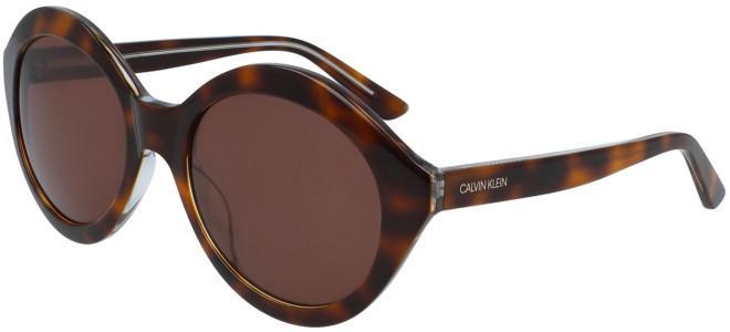 Calvin Klein solbriller CK20500S