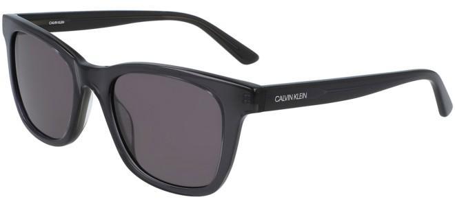 Calvin Klein zonnebrillen CK20501S