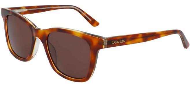 Calvin Klein solbriller CK20501S