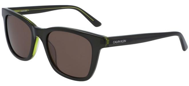 Calvin Klein CK20501S
