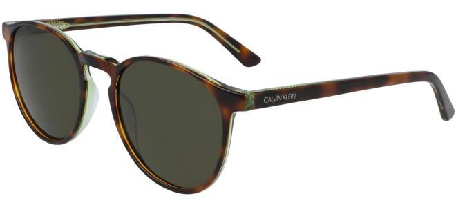 Calvin Klein solbriller CK20502S