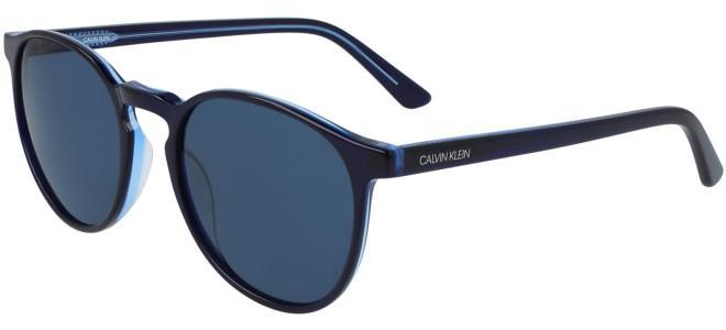 Calvin Klein zonnebrillen CK20502S