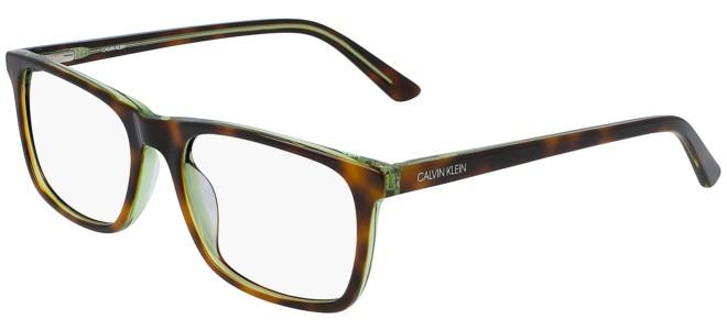 Calvin Klein brillen CK20503
