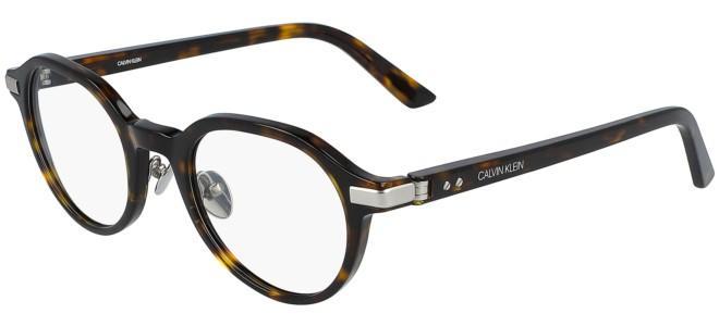 Calvin Klein eyeglasses CK20504