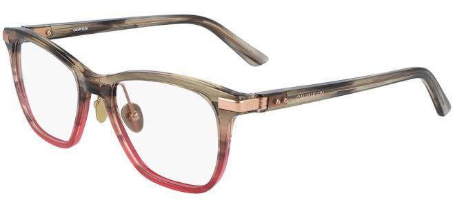 Calvin Klein brillen CK20505