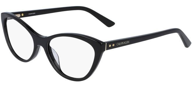 Calvin Klein CK20506