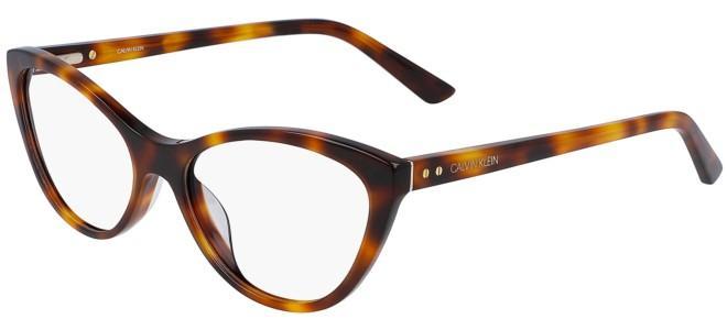Calvin Klein brillen CK20506