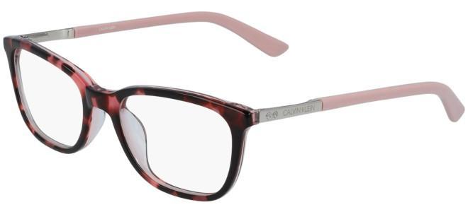 Calvin Klein brillen CK20507