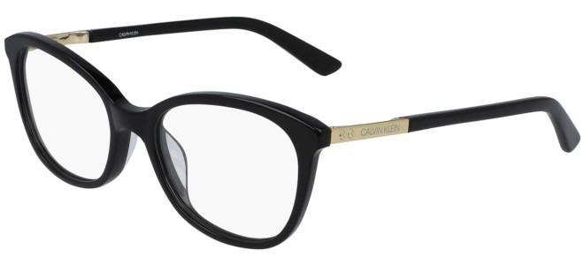 Calvin Klein brillen CK20508