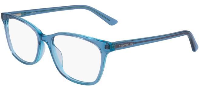 Calvin Klein brillen CK20509