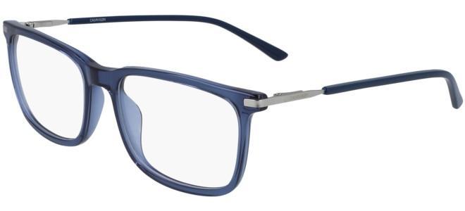 Calvin Klein brillen CK20510