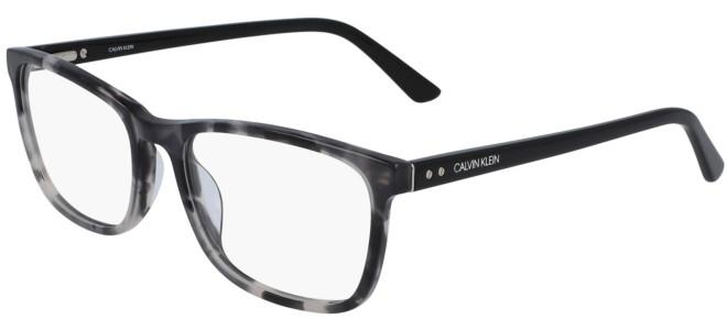 Calvin Klein brillen CK20511