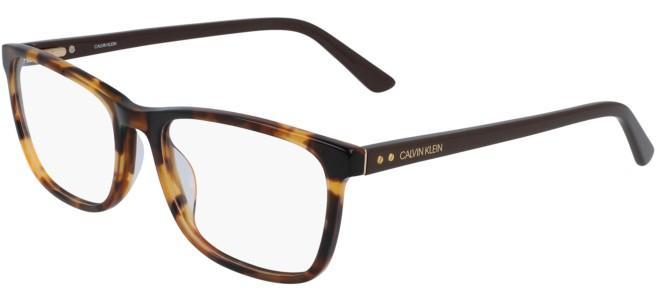 Calvin Klein briller CK20511
