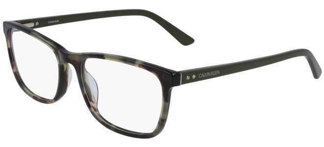 Calvin Klein eyeglasses CK20511