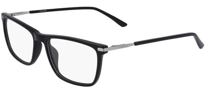 Calvin Klein eyeglasses CK20512