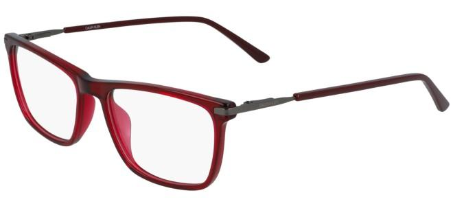 Calvin Klein briller CK20512