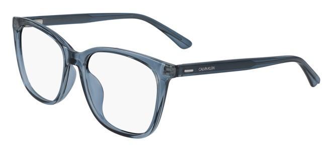Calvin Klein briller CK20525