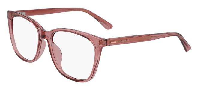 Calvin Klein brillen CK20525