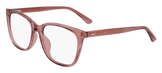Calvin Klein eyeglasses CK20525