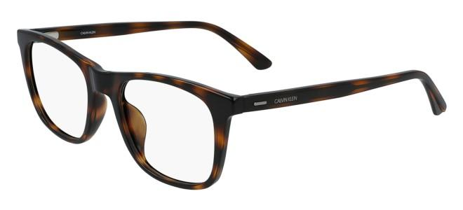 Calvin Klein briller CK20526