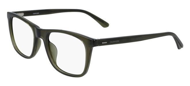 Calvin Klein eyeglasses CK20526